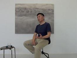 Naofumi MARUYAMA Interview, 2018