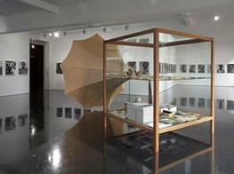 Tolarno Galleries