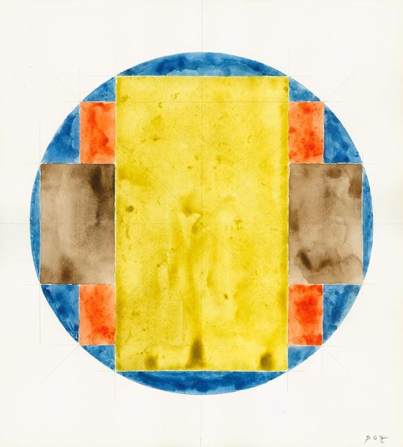 Untitled by Vaclav Pozarek contemporary artwork