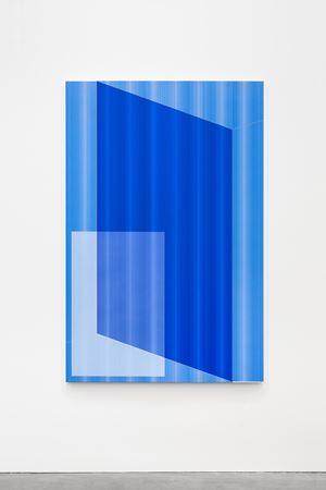 Sc 190 I by Jonas Weichsel contemporary artwork