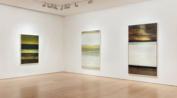 Contemporary art exhibition, Hedda Sterne, Hedda Sterne at Victoria Miro, Mayfair, London