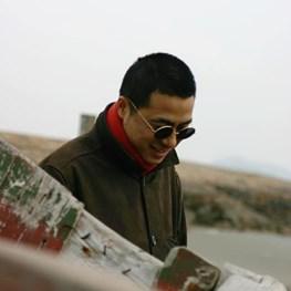 Wu Yiming