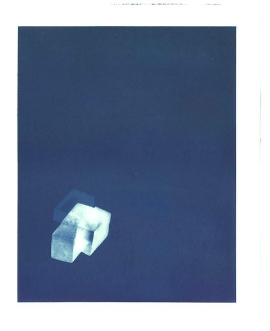 15.04.2018, 10:56 – 11:12 by Delphine Burtin contemporary artwork