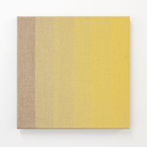 Daily Painting #25 by Simon Morris contemporary artwork