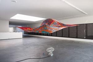Supercopy / Haacke Hèrmes by Superflex contemporary artwork