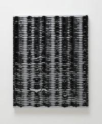 MARS 15 by Yoriko Takabatake contemporary artwork painting