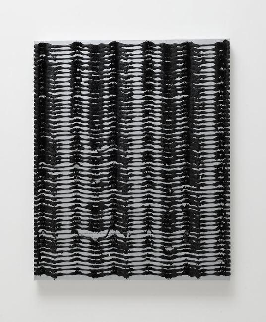 MARS 15 by Yoriko Takabatake contemporary artwork