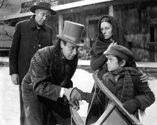 © Masheter Movie Archive / Alamy Stock Photo. Courtesy Almine Rech.