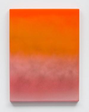 Art d'Ameublement (Cocos Island) by Mika Tajima contemporary artwork