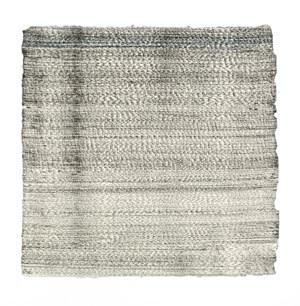 slab by Allyson Strafella contemporary artwork