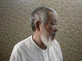 Kim Tschang-Yeul: Art Without Ego
