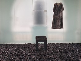 2014 Signature Art Prize Exhibition