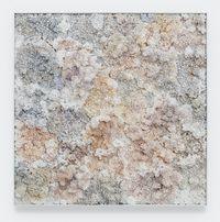 Terra Incognita by Liza Lou contemporary artwork sculpture, mixed media