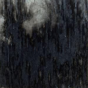 Heut #3 by Han Jin contemporary artwork