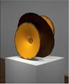 Cast Iron Conversion by James Angus contemporary artwork 1