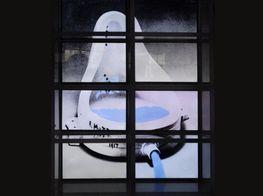 Photofairs Shanghai Spotlights Artist Hu Jieming