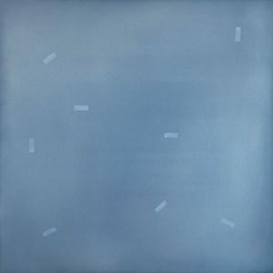 From Form #B03 by Liam Stevens contemporary artwork
