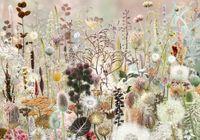Floresta #2 by Ruud van Empel contemporary artwork print