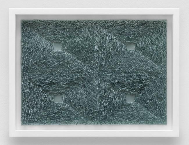 Untitled (10549) by Lars Christensen contemporary artwork