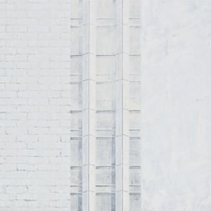 Work No. 32 by Suyoung Kim contemporary artwork