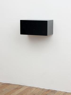 Depression 1 by Henrik Olesen contemporary artwork
