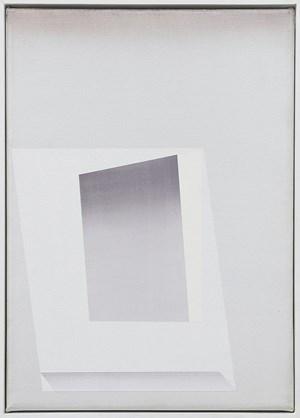 Windows by Kristy Gorman contemporary artwork