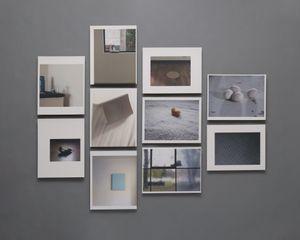 Portfolio by Lee Kit contemporary artwork