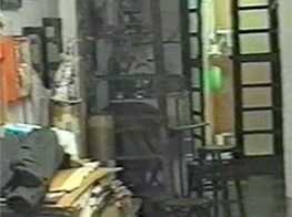 Salon Natasha Archive