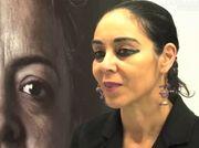 Shirin Neshat: the power behind the veil