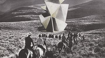 Contemporary art exhibition, Group Exhibition, SHELTER IN PLACE at Metro Pictures, Online Only, New York