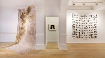 Contemporary art exhibition, Group Exhibition, Part 2: Maternality at Richard Saltoun Gallery, London