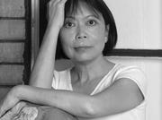 Leiko Ikemura Awarded Cologne Fine Art Prize 2014