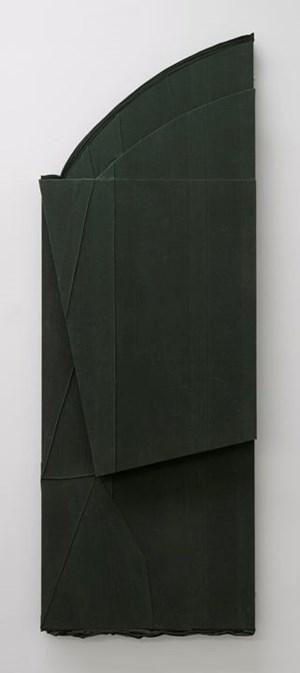 Jungle No. 23 by Liu Wei contemporary artwork