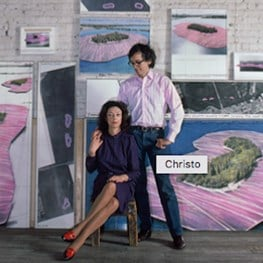 Christo