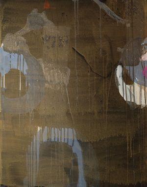 Nickway by LIN Hong Wen contemporary artwork