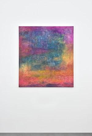 Sans titre (L'heure d'été) by Jean-Baptiste Bernadet contemporary artwork