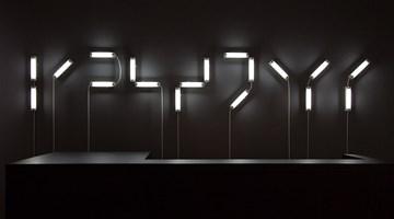 Contemporary art exhibition, Angela Detanico and Rafael Lain, DIALOGUE at The Club, Tokyo
