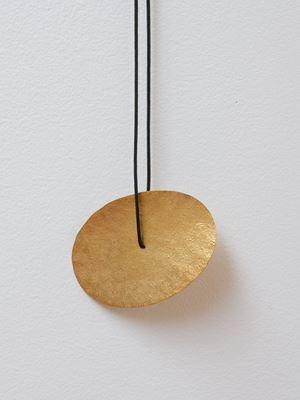 #5 by Areta Wilkinson contemporary artwork