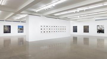 Contemporary art exhibition, Stephen Shore, Stephen Shore at Sprüth Magers, Los Angeles