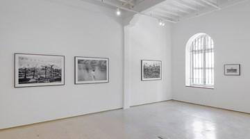Contemporary art exhibition, Gauri Gill, The Mark on the Wall at Galerie Mirchandani + Steinruecke, Mumbai