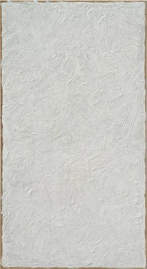 Conjunction 85-50 by Ha Chong-Hyun contemporary artwork