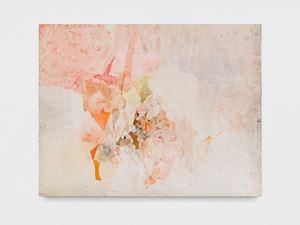 Untitled (Compozitie mica) by Octav Grigorescu contemporary artwork