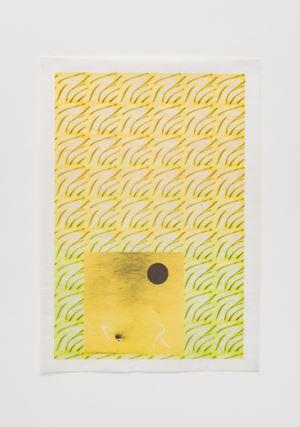 Untitled by Marieta Chirulescu contemporary artwork print
