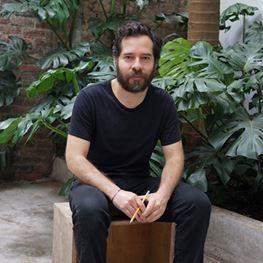 Mateo López