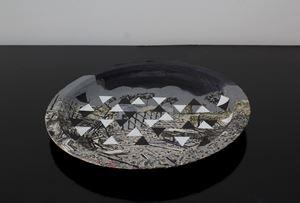 Bitter Kitchen II by Gayan Prageeth contemporary artwork