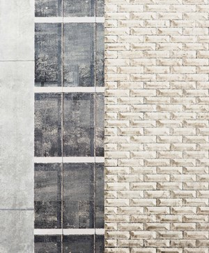 Work No. 29 by Suyoung Kim contemporary artwork