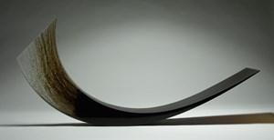 Inspirit 2 by Galia Amsel contemporary artwork