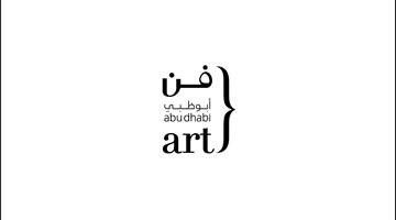 Contemporary art art fair, Abu Dhabi Art at Hanart TZ Gallery, Hong Kong, SAR, China