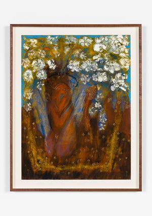 Con Amore by Mimi Lauter contemporary artwork