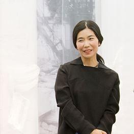 Kei Takemura